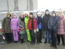 67-я годовщина со Дня Снятия Блокады Ленинграда :: zajgi svechu_1