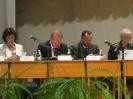 Августовская конференция 2012  :: avgust 2012