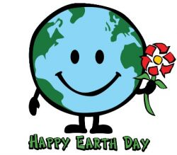 happy_earth_day-12690